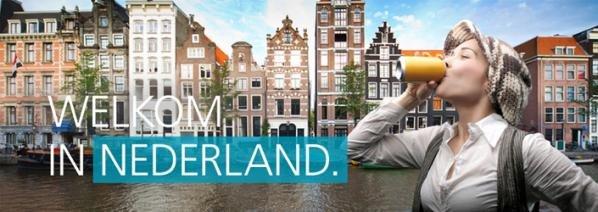 单老师介绍比利时荷兰不限专业背景的商科专业