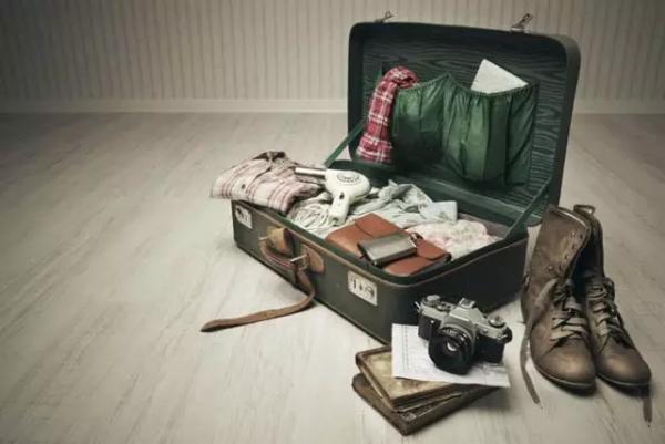 赴荷兰留学这些物品、一定不要忘记带!