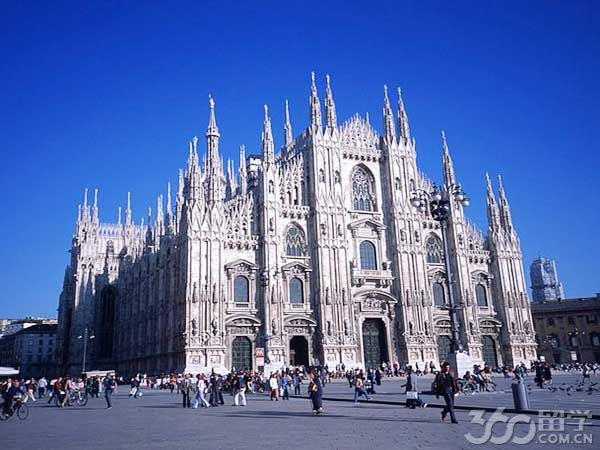 意大利留学的经济担保要求