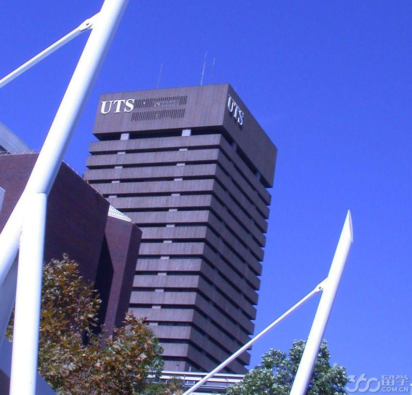 悉尼科技大学商学院中国留学生多吗