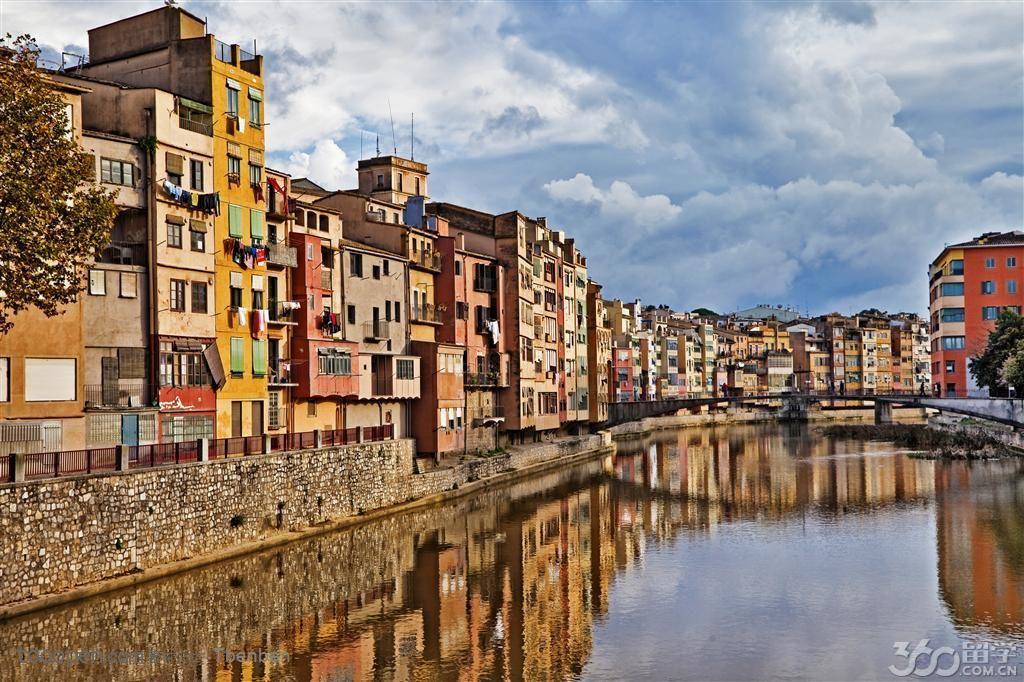 西班牙留学如何选择比较好的,适合自己的语言学校