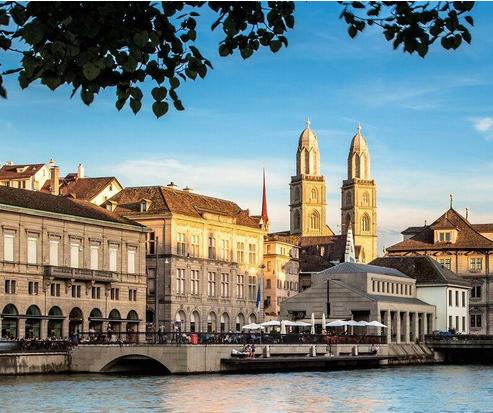 瑞士留学:三分钟让你了解自费留学有风险