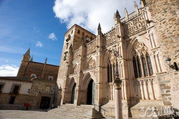 签证指南:西班牙留学签证申请难点解析!