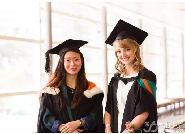新西兰留学生必知:申请国外学历学位认证步奏