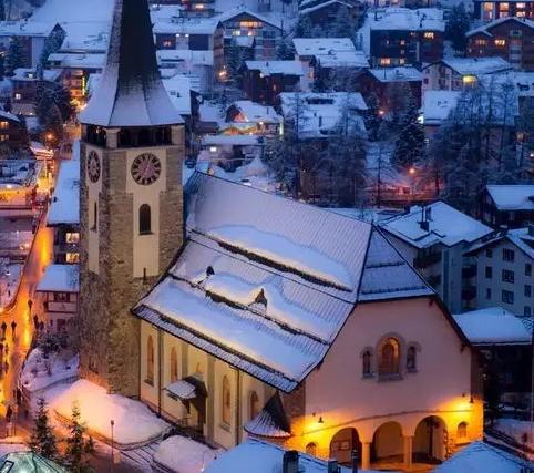 瑞士留学禁忌:千万不要拖欠话费