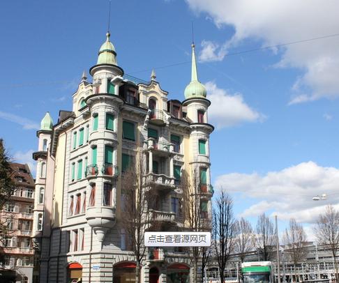 留学瑞士酒店管理专业误区种种(1)