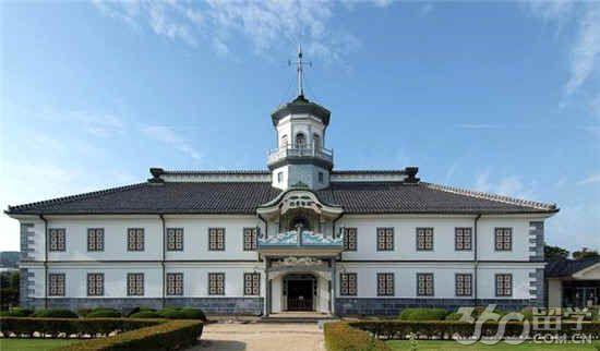 日本留学:留学日本的优势分析