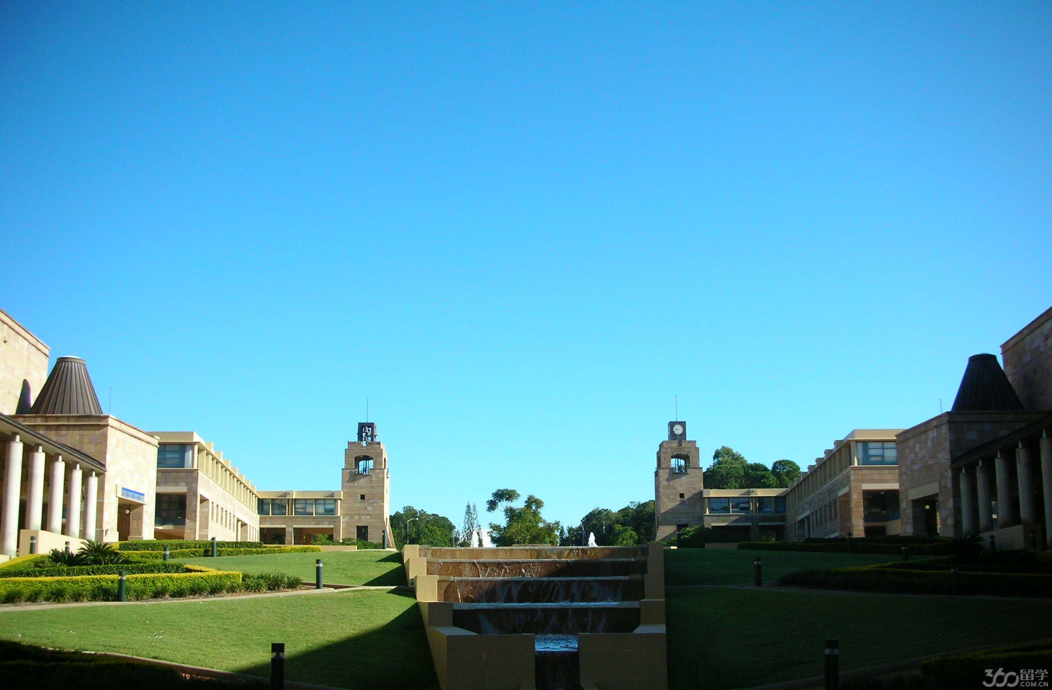 邦德大学法学院专业设置