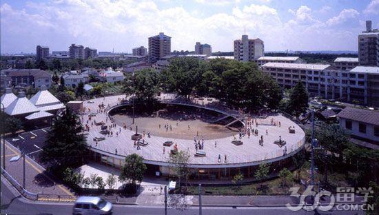 日本留学:日本本科留学方法分析