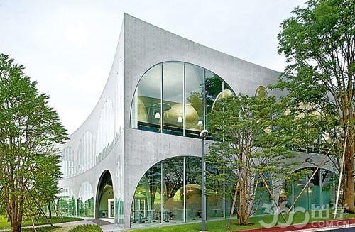 日本留学:本科留学申请方法分析