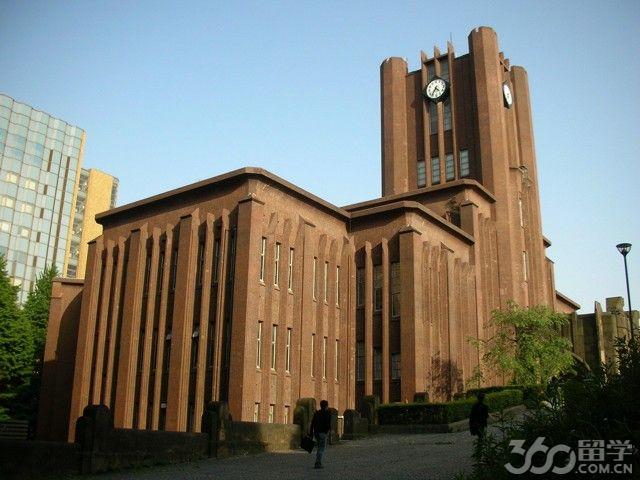 日本留学:中考后去日本读高中好吗