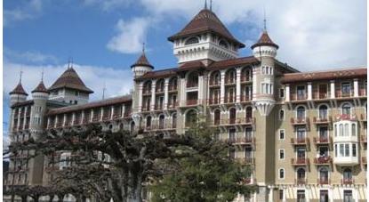 瑞士公立大学:院校申请程序知多少?