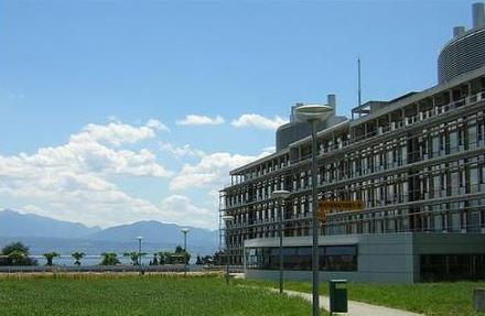瑞士酒店管理留学分享:人生的每一次选择,都是一次华丽的蜕变