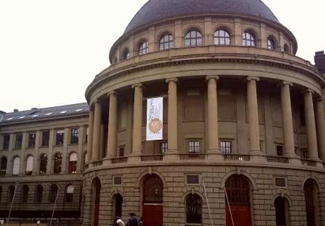 瑞士留学解读本科、研究生申请条件