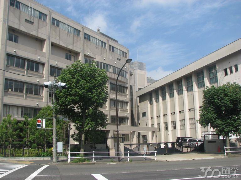 日本留学日本公立大学硕士特色有什么