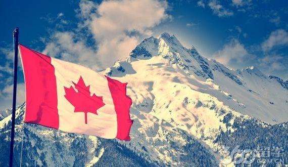 2017加拿大留学移民最新政策