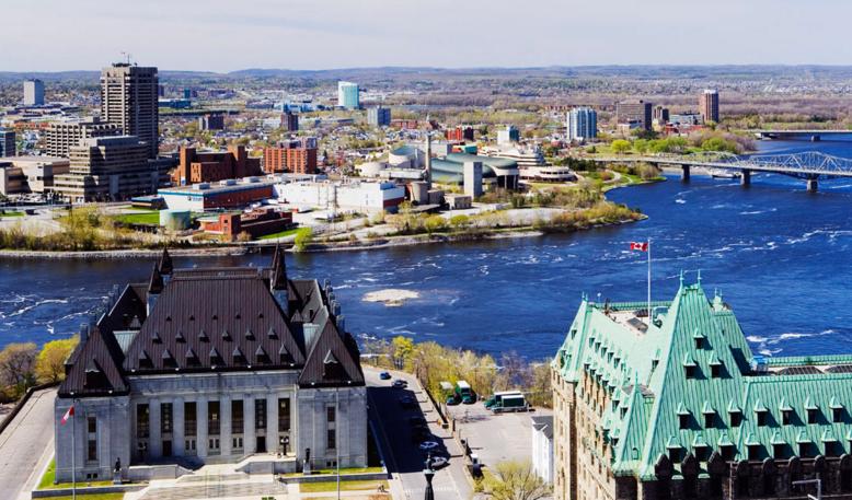 加拿大留学之BC省中学的选校指南