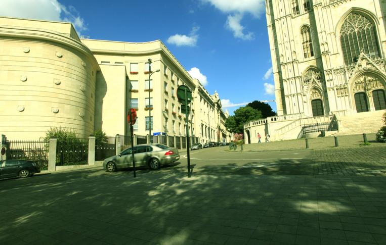 比利时留学各专业的要求