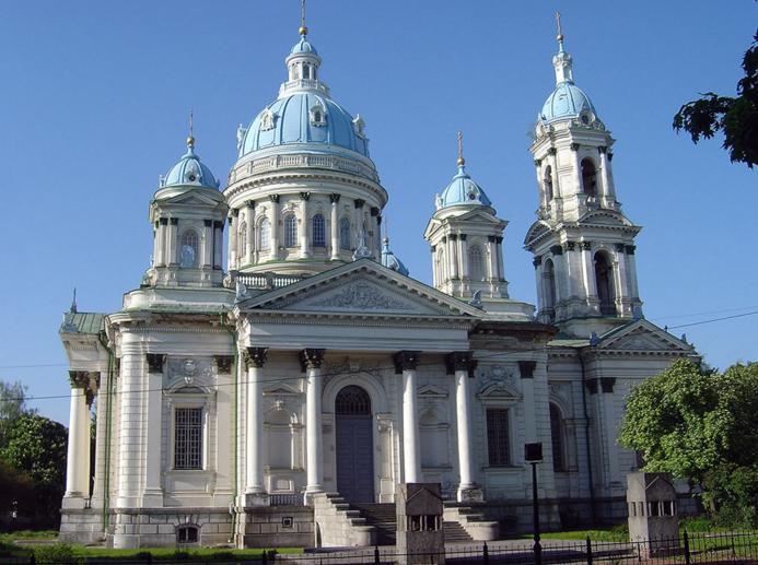 乌克兰留学:留学乌克兰五年的感受