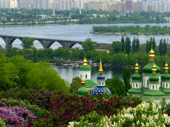 乌克兰留学:专家分析乌克兰工程类专业及其培养方向