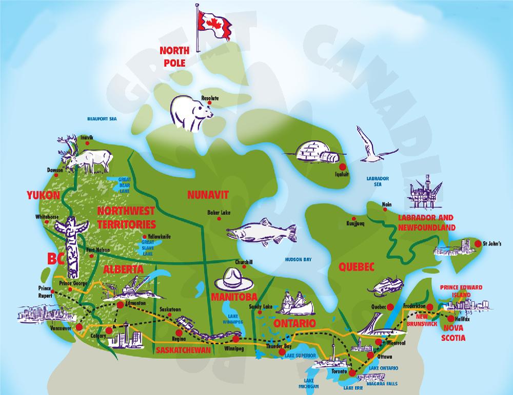 加拿大留学转学分要怎样申请?