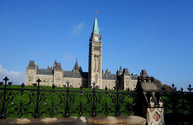 2017年加拿大高中申请年龄