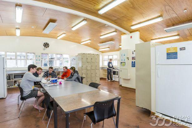 新西兰留学 梅西大学英语对外教学教育硕士是独特的
