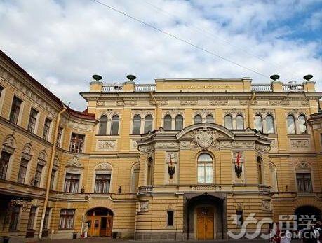 留学俄罗斯一年多少钱 留学俄罗斯一年多少钱
