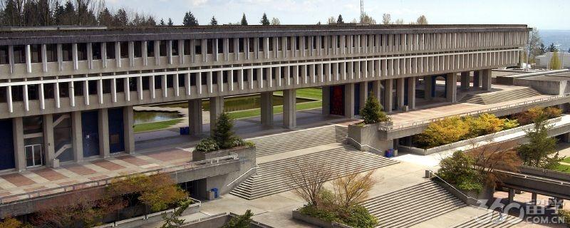 加拿大菲莎国际学院入学条件介绍