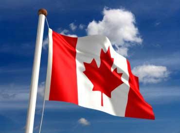 加拿大留学签证申请步骤有哪些