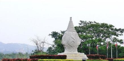 泰国留学优势详解