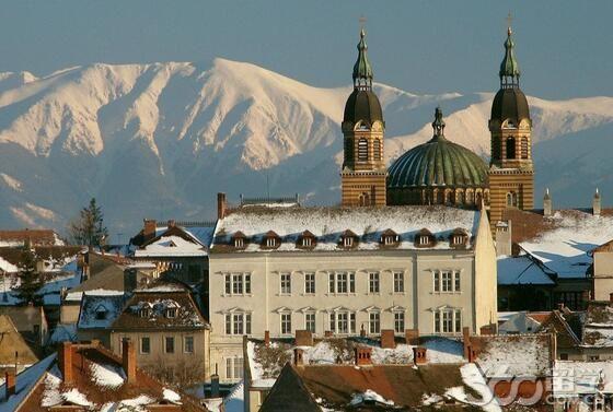 保加利亚留学好吗