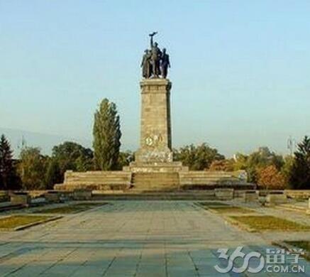 保加利亚留学注意事项