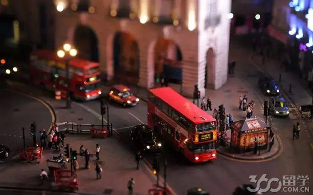 2017英国留学读博途径