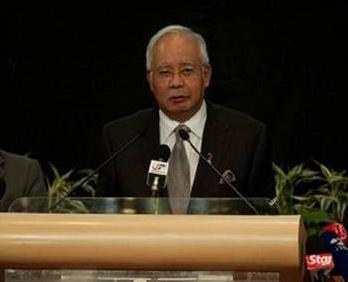 马来西亚人爱做的事有哪些?