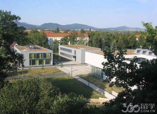 德国留学艺术专业申请注意事项