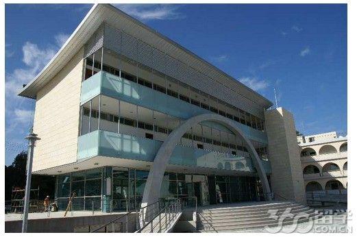 塞浦路斯留学签证