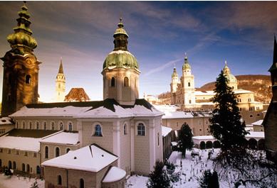 中学生留学瑞士的语言要求