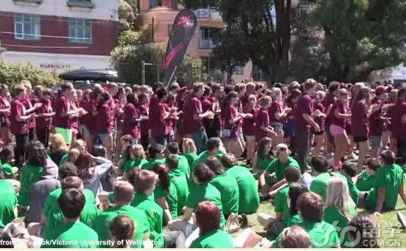 新西兰大学惠灵顿维多利亚大学图片图片