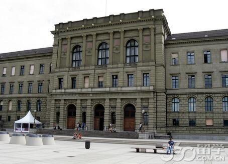 瑞士留学酒店管理请勿陷入3个误区