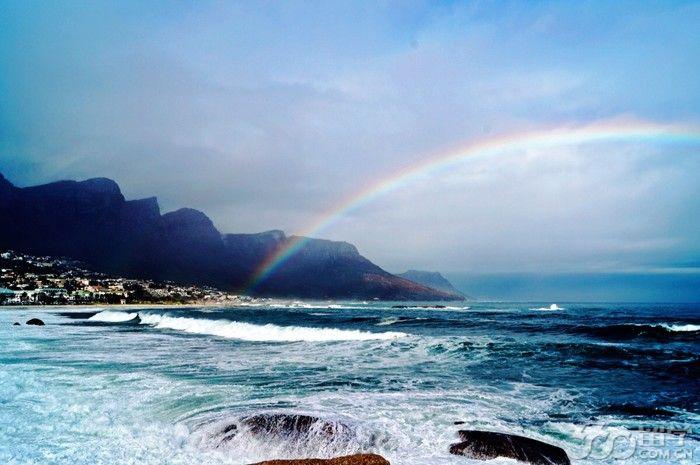 南非留学专业