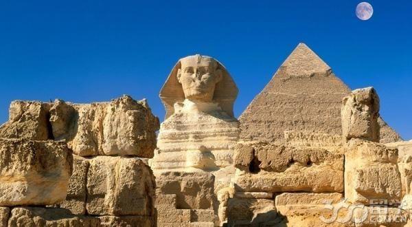 埃及留学专业