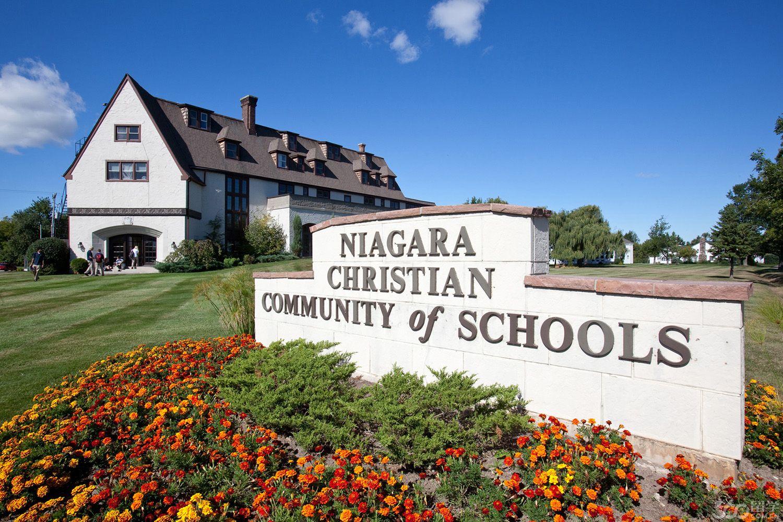 加拿大建筑硕士专业申请要求