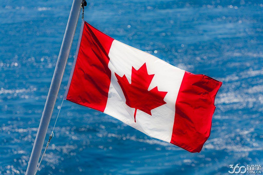 2017年加拿大留学学士课程解析