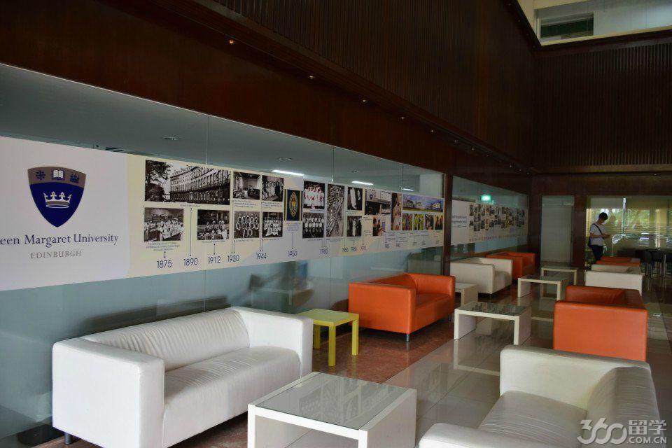 新加坡东亚管理学院国际酒店与旅游管理专业