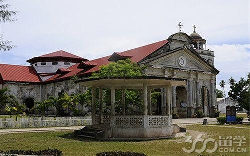 菲律宾马尼拉大学申请资格介绍