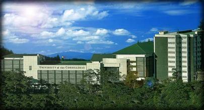 菲律宾凯迪雷拉大学申请条件有哪些?