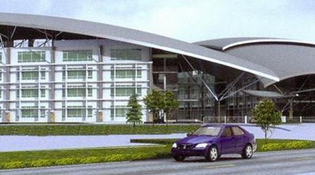 菲律宾莱西姆大学录取条件有哪些