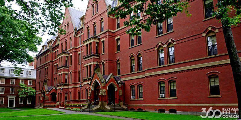 西北理工大学是野鸡大学吗