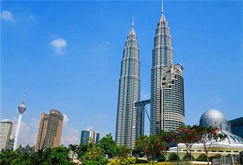 马来西亚留学兼职